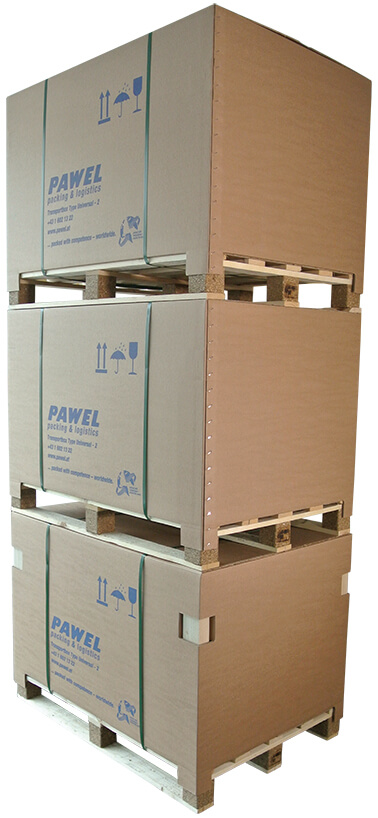 Pawel-Box